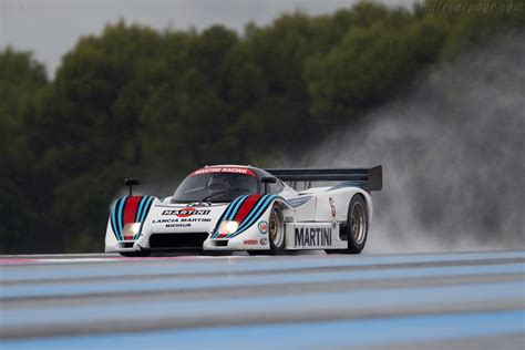 lancia lc images specifications  information