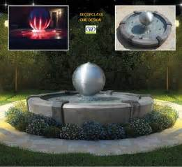 springbrunnen im garten garten springbrunnen modern garten springbrunnen