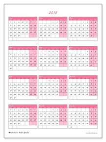 Calendario 2018 Em Portugues Las 25 Mejores Ideas Sobre Calendario 2018 En