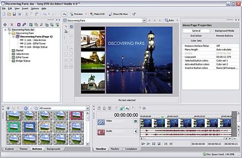 home designer pro 9 0 free download dvd architect studio 7 0 download videohelp