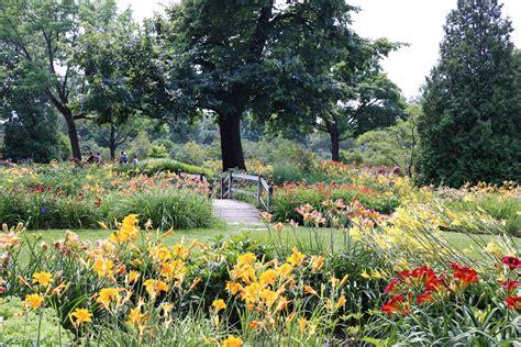 montreal botanic gardens montreal s botanical garden barefeetinthekitchen