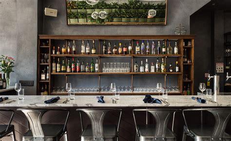 greg baxter olmsted restaurant olmsted restaurant review new york usa wallpaper