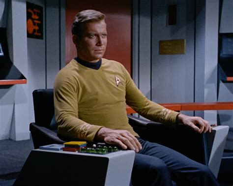 captain kirks hair star trek to celebrate 50th anniversary with convention in