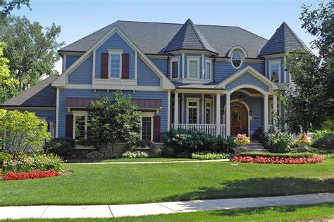 www home design outlet center home design outlet center in skokie home design center