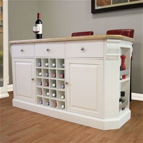 costco aspen kitchen island decorating
