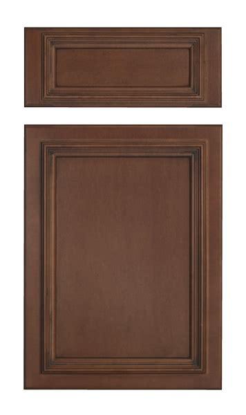 sonoma natural maple shaker style door features a 5 drawer door quot quot sc quot 1 quot st quot quot ikea