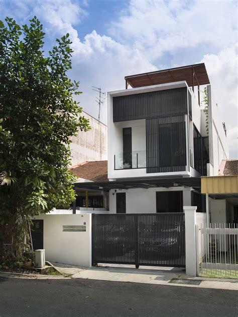 muebles para casas peque as casas peque 241 as modernas modelos peque as pequenas 2018