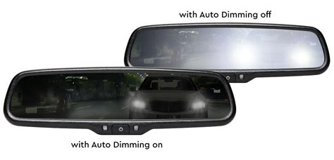 chevy onstar mirror wiring diagram gm onstar rear view