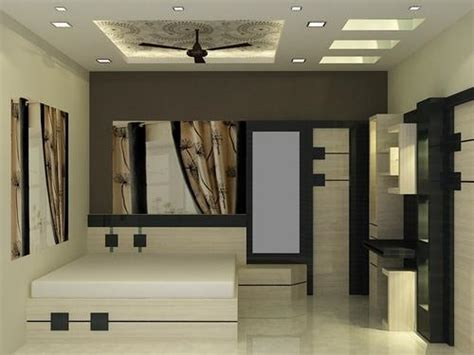Home Interior Design Services | home interior design services home interior decorators in