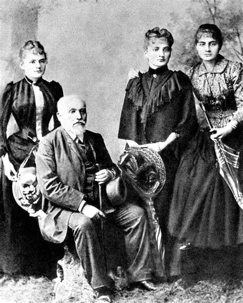 marie curie wikipedia file sklodowski family wladyslaw and his daughters maria