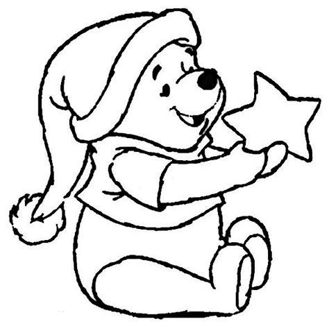 dibujos de navidad para colorear faciles dibujos disney navidad para colorear e imprimir gratis