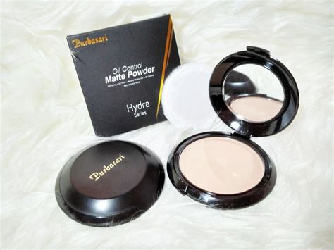 Matte Powder Purbasari review purbasari matte powder a thoughts lifestyle and by