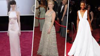 a fashion experts guide to the oscars red carpet video oscars red carpet best dressed best accessories home 2017