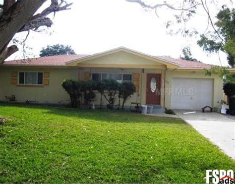 clearwater florida real estate mobile homes