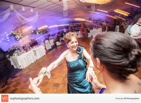 Lf Lq Sabrina Flower sabrina libero wedding at gardens wolcott ct vo photographers wedding
