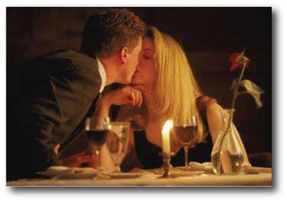 cena lume candela di miele palazzo abadessa venezia