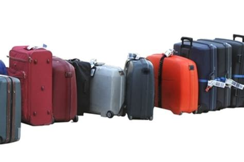 united luggage requirements united luggage requirements 28 images airline carry on