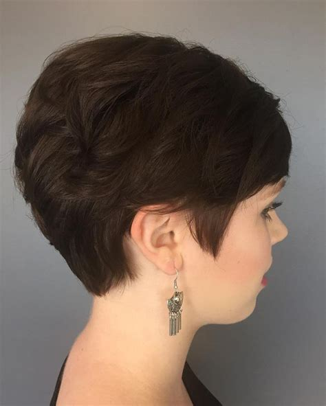 plaiting and styling pixie cuts best 25 pixie haircut styles ideas on pinterest pixie