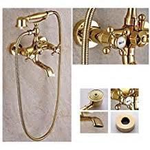 rubinetti oro it rubinetto bagno oro