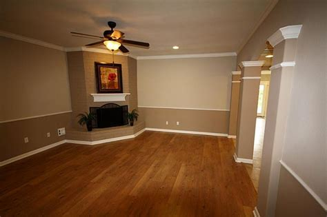 living room paint color ideas decorating home