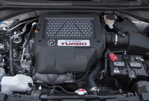 k23 engine honda killed its quot best performance engine quot because it wasn