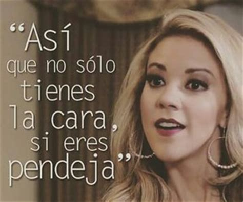 imagenes perronas de monica robles 1000 images about boom bitch on we heart it see more