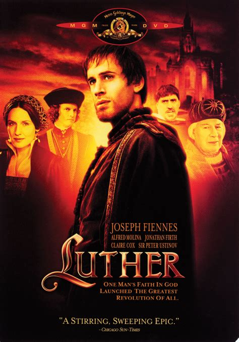 Luther Poster October 171 2011 171 Inside Dean S Brain 171 Page 3