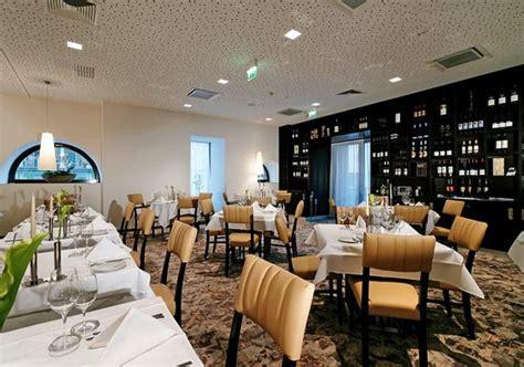 stuttgart restaurant restaurant weissenhof stuttgart restaurantanmeldelser