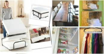 small space storage hacks small space storage ideas and hacks how to instructions