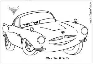 coloring pictures of cars cars and cars 2 coloring pages coloring pages