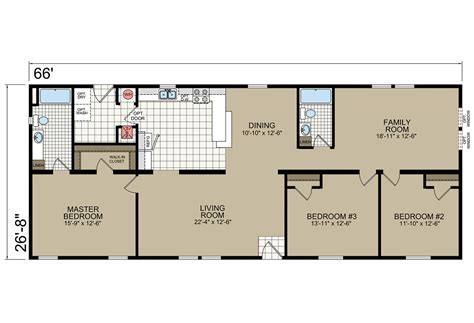 lifestyle homes floor plans d h homes in garden city ks manufactured home dealer