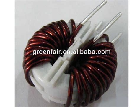 design of iron inductor inductor design with iron 28 images inductor design software electronic circuits image