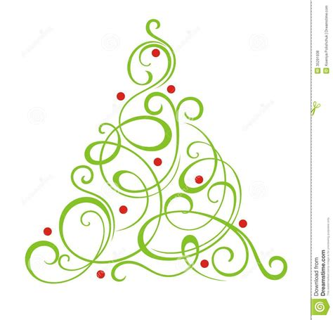 free royalty free clipart clip tree modern clipart clipart suggest