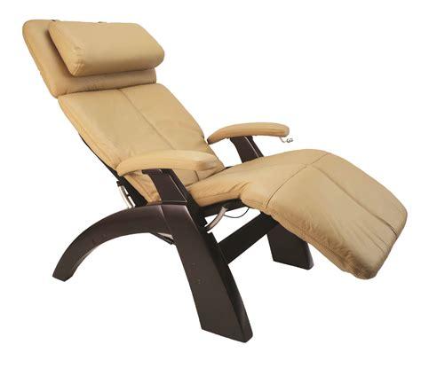human touch chair australia chair design human touch