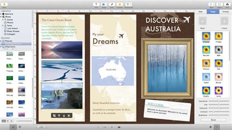 brochure making for kids brochure making for kids brickhost