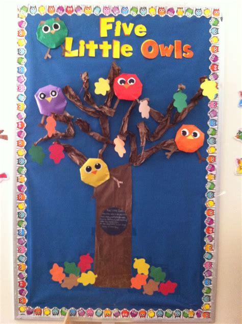 bulletin board ideas preschoolers fall bulletin board ideas for preschool bulletin boards