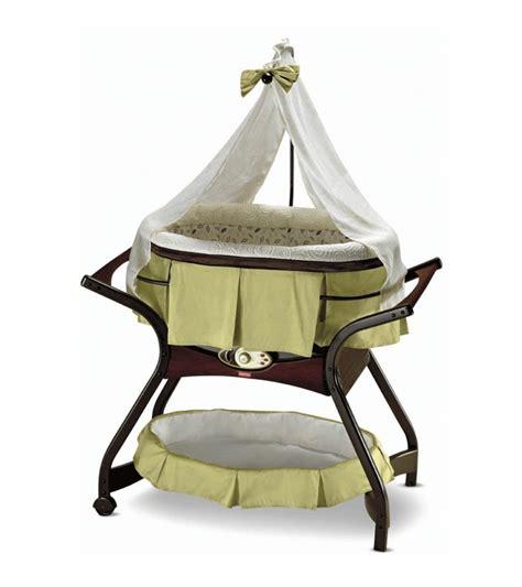 fisher price zen cradle swing fisher price zen baby swing fisher price zen collection