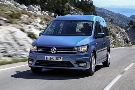 volkswagen caddy 2015 vw caddy 2015 review auto express