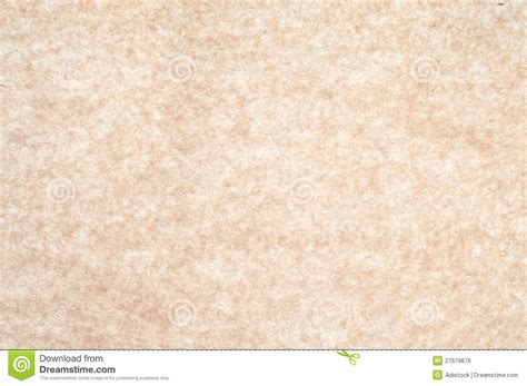 Handmade Textured Paper - handmade paper texture royalty free stock image