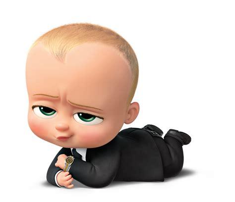 se filmer the boss baby o poderoso chefinho baby boss 10 png