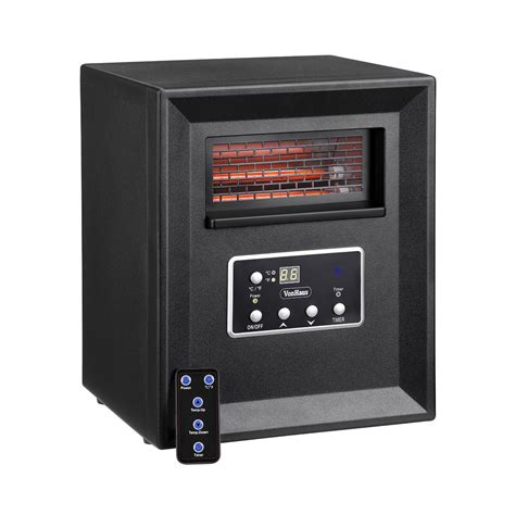 top   infrared heaters   reviews