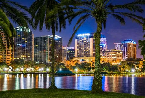 imagenes de orlando florida top 10 u s destinations to escape to this winter trek
