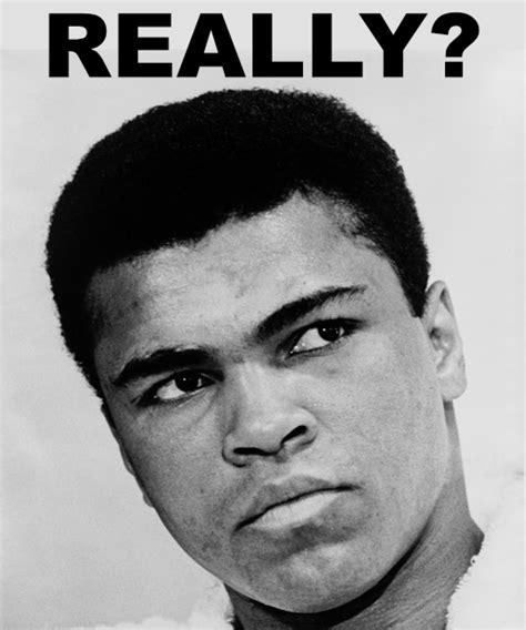 Ali Meme - foul thousands of ali funeral tickets given people