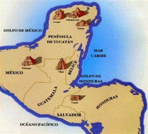 imagenes d elos mayas image gallery la cultura maya