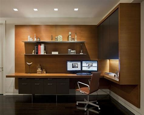 new functional home office design cool and best ideas 7971
