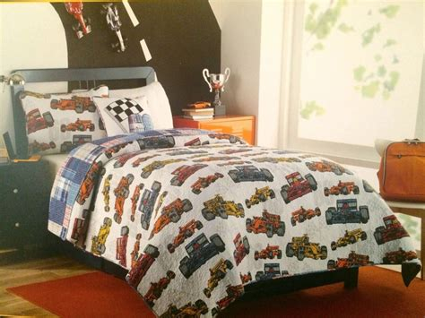 Best Beautiful Boys Bedding Sets Ease Bedding With Style Bedding Sets Sale Best Beautiful Boys Bedding Sets Ease Bedding With Style Best