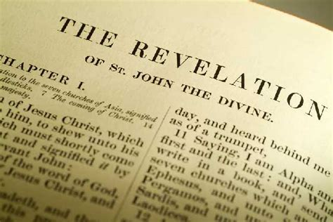 book of revelation pictures a catholic notebook in the book of revelation y