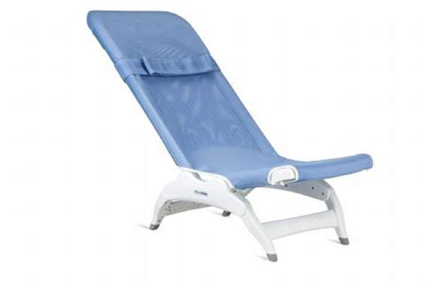 bathtub chairs for disabled medium rifton wave bath chair free shipping