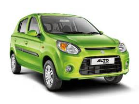 price of new alto car maruti alto 800 price in india specs review pics