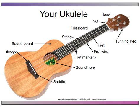 lessons for ukulele ukulele lessons how to play the uke autos post